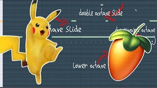 6 Tricks for Better 808s in 13 Minutes or Less   Mixing With Chu # 2 (FL Studio Tutorial 2019) mp3