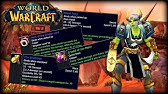 20 Underrated Items in Classic WoW