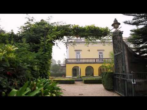 quinta-das-lágrimas-palace