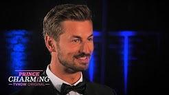 So startet Deutschlands allererstes Gay-Dating-Abenteuer | Prince Charming - Folge 01