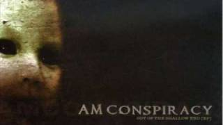 Am Conspiracy - Right On Time