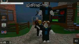 roblox games and q & a