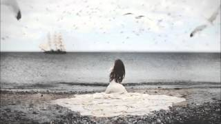 Liquix - The Wind Changed