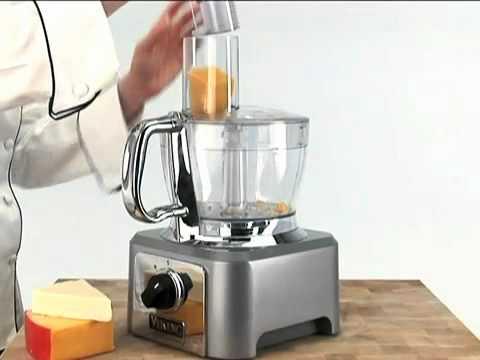 home coffee roasting machines uk