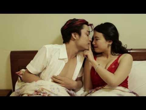[Official] Sự khác nhau giữa cặp đôi & vợ chồng - http://tieungao.vn