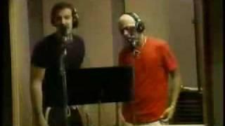Belo e Carlos Ponce - Escuchame