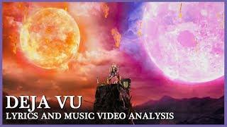 DREAMCATCHER (드림캐쳐) 데자부 DEJA VU Meaning Explained: Lyrics and Music Video Breakdown and Analysis