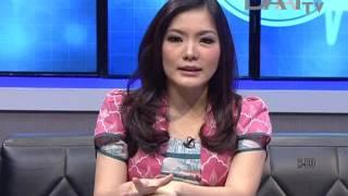 Dunia Sehat Radang Pembuluh Darah/Vaskulitis | DAAI TV.