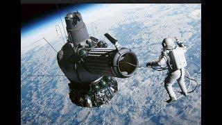 За всю историю космоса это впервые.  Специалисты НАСА в растерянности.Этого не понять ни объяснить.