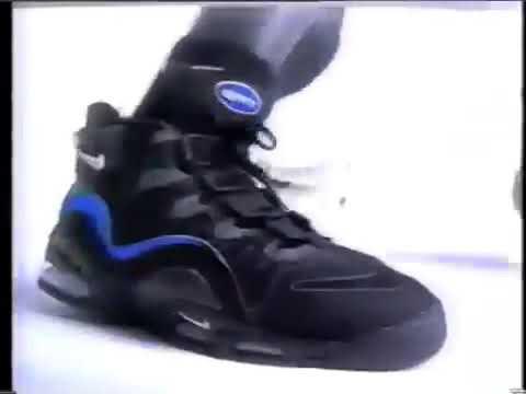 watch 65094 37474 Footlocker Nike Air Max CW AD 1995