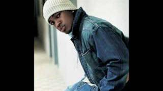 Ne-Yo Because of You Remix ft. Kanye, AC, Joe Budden