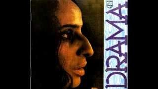 Maria Bethânia - Drama - Anjo Exterminado (full album)