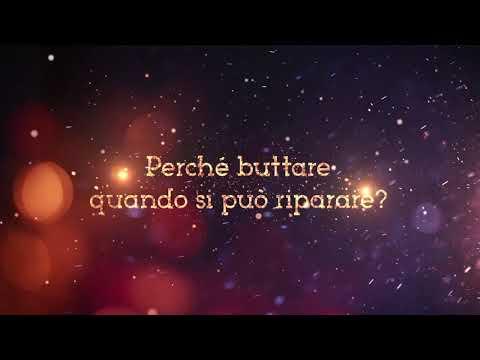 Comune Firenze Natale 2019