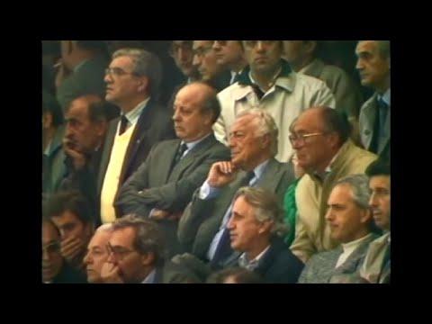 17/04/1988 - Serie A - Juventus-Napoli 3-1