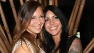 GF  Sarah e Veronica su Mauro.flv