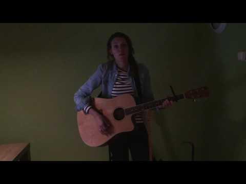 Marije's Music -  Perfectionism