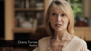 South Bay LA Beach Area Homes, Realtor Diana Turner-Interview