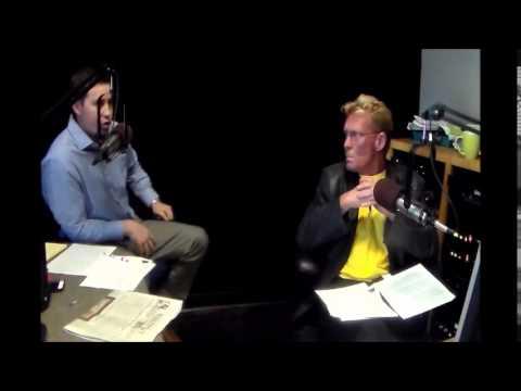 Tucson Real Estate and Radio The Tax Man Cometh Troy Ruboyianes
