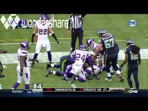 Ben Utecht NFL Analyst