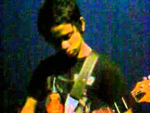 Pentium Junior Band