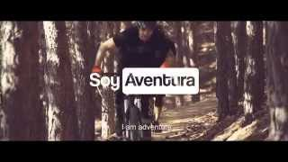 """Sierra Nevada 2015, """"Soy Verano"""""""
