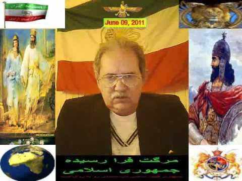 Khaenine Tarikh Wa Iran Setizan dar Paltalk.mpg