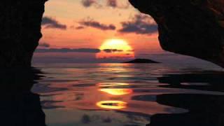 Paradise Blue - Islands Of Memories