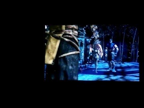 Mortal Kombat X  Snapdragon S4 4x1,5GHZ 2GB RAM Adreno 320 LG G E975