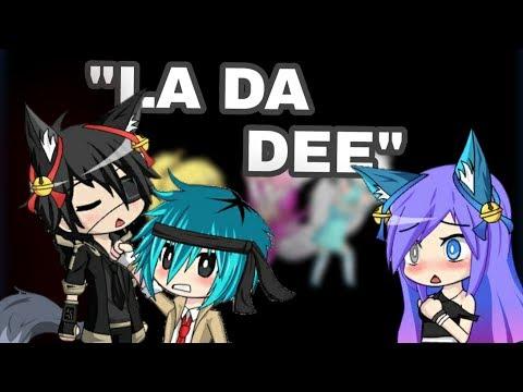 -GMV- La Da Dee