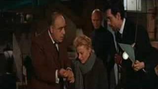 Anastasia (1956) Trailer