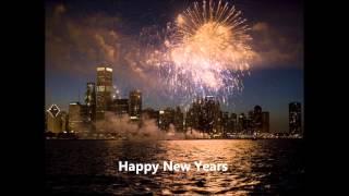 Dj Cc FLaCo - New Years Mix