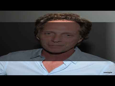 BIOGRAPHY OF WILLIAM FICHTNER
