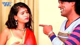 Download Video कोरवा लेला राजा जी - Loot La Lahariya Rani - Dilip Verma - Khushboo Uttam - Bhojpuri Hit Songs 2017 MP3 3GP MP4