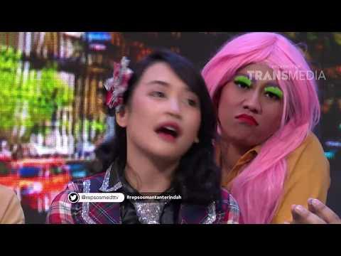 REPUBLIK SOSMED - Melody Bakal Keluar Dari JKT48 (13/1/18) Part 3