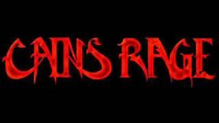 Video Cains Rage    Die Alone download MP3, 3GP, MP4, WEBM, AVI, FLV Maret 2018