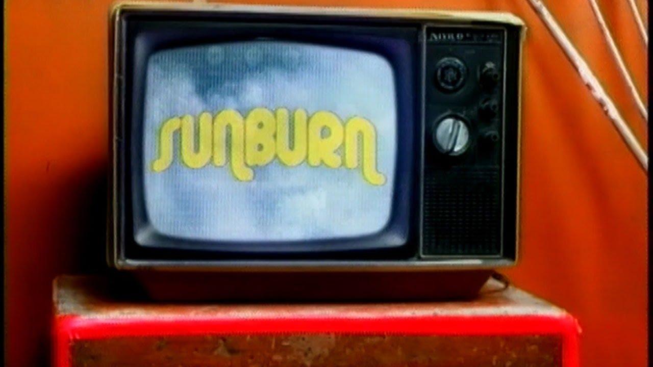 sandwich-sunburn-official-music-video-polyeastrecords