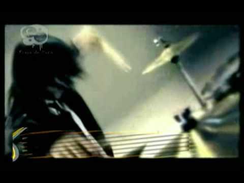 Top 10 de los mejores videos musicales en espa ol del 2008 for Videos fuera de youtube