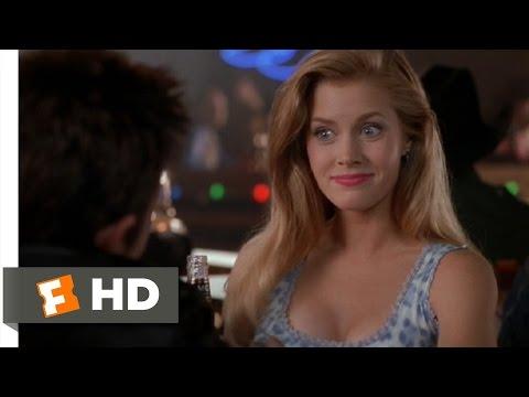 Serving Sara 910 Movie   Talking Breasts 2002 HD