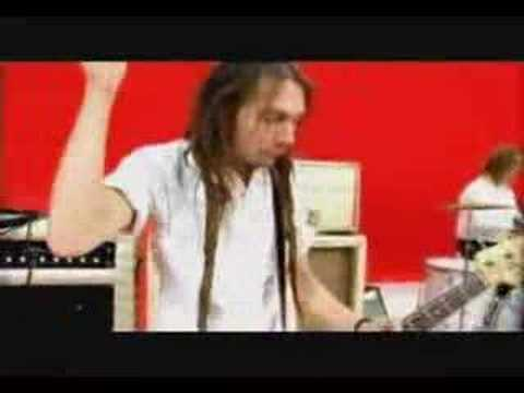 The Hellacopters - Carry Me Home