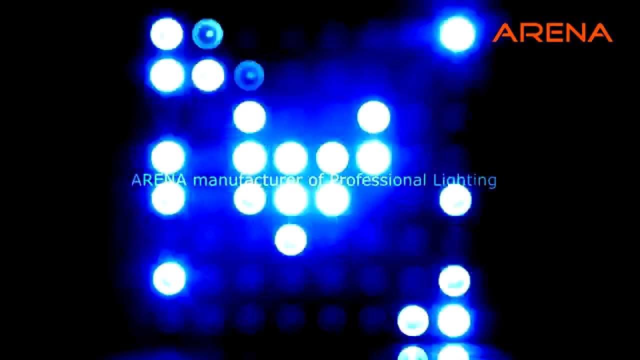 Звуковая аппаратура световое оборудование бу недорого барахолка объявления. Звуковое оборудование световая аппаратура для дискотеки усилитель. Где и как купить перечисленное оборудование и аппаратуру?
