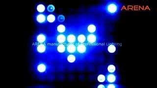 видео Музыкальное оборудование и аппаратура :: Купить звуковое, световое, концертное и студийное оборудование в Москве