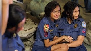 Policewoman Story Part 2 (HD)