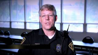 PURDUE UNIVERSITY CAMPUS SAFETY CAMPAIGN VIDEO - INDIANA MOTION PICTURES