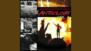 King of My World (Chris Jericho)