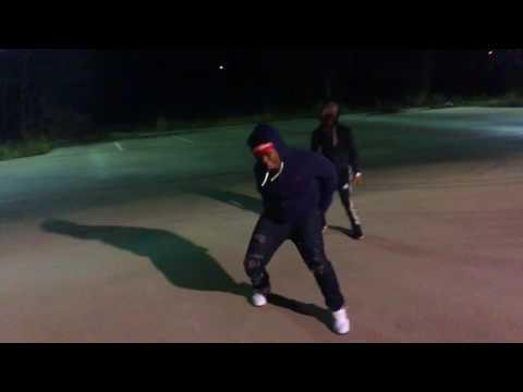 Gucci Mane & Lil  Uzi Vert - Change My Phone
