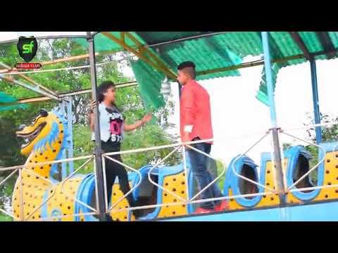 Tujhe Aankhon Men Basa Liya Misti Priya Ka Dhamaka Dj Song