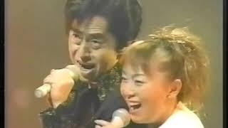 MASKD RIDER LIVE 2000 仮面ライダーライブ2000d 藤岡弘 宮内洋.
