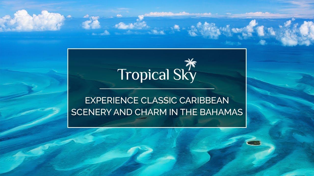 Escort girls in The Bahamas