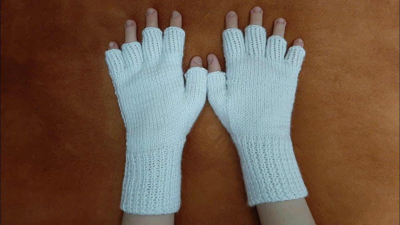 örmesi kolay giymesi çok rahat /iki şiş ile kolay çorap yapılışı / örme çorap
