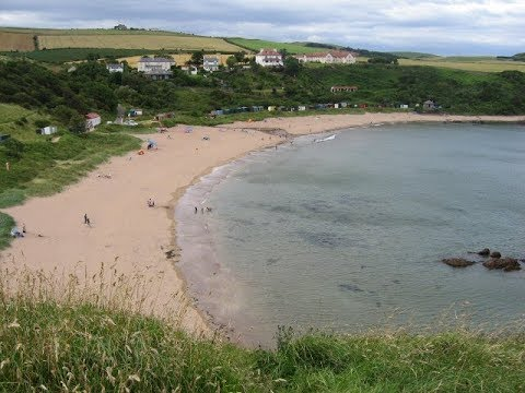 Places to see in ( Coldingham - UK )